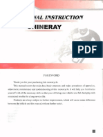 49031749-Manual-de-Usuario-Shineray-200.pdf
