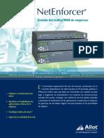 handout_netenforcer.pdf