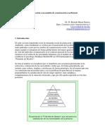 Ricardo Huete Fuertes-Aproximacion a Un Modelo de Construccion Ecoeficiente-2005