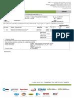 VESEGEMA - 224481.pdf