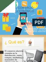 herramientas-grupo el comercio electronico  1