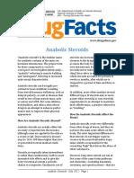 drugfactssteroids.pdf