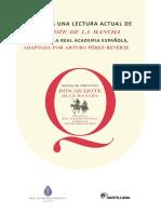 Guia Quijote