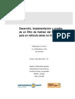 Hernando_LeytonV._2009.pdf
