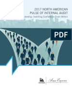 2017-0093 CAE-2017 Pulse of Internal Audit Report-FNL-Lo-CX (1)
