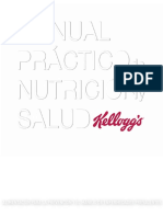 458-2014-12-06-Manual_Nutricion_Kelloggs_00.pdf