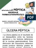 tratamiento-ulcera-peptica