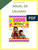 Manual_PREES PLUS2.doc
