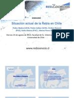 situacion-actual-rabia-chile.pdf