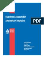Presentacion 3.1 REDIPRA14 - Carlos Francisco Pavletic