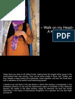 kurds.pdf
