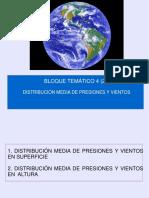 BLOQUE 4 - TEMA 2