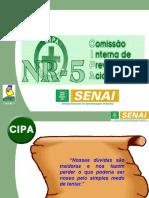 CIPA Águas Claras