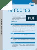 tambores-rotrans.pdf