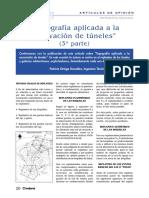 Cimbra366_05.pdf