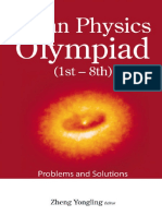 Asian-Olimp[iad.pdf