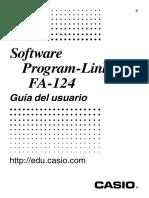 Guide_CASIO.pdf