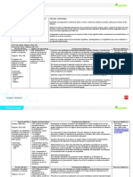 Planificaciвn L9 Len 1 SВ Protagonista.doc