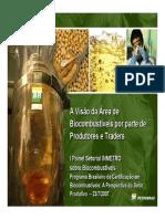 Biocombustiveis_DrPaulo