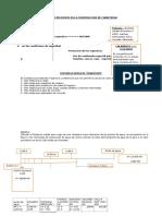 USO_DE_EXPLOSIVOS_EN_LA_CONSTRUCCION_DE.docx