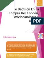 ESTA-SI-ES-Presentación-Nucleo-II.pptx