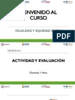 5Actividad Y Evaluación.pdf