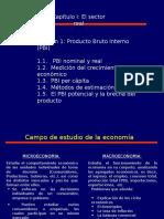 1. PBIreal y potencial (6).ppt