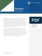 New Institutional%2Finsights%2FRisk Premia Strategies_June 2016