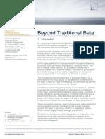 Beyond_Traditional_Beta_032015_CH_DE_Nordic_FR_ES_IE_IT_LU_NL_UK.pdf