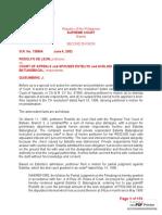 Legal Ethics 16 Cases Full Text g Corton