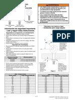 Cáncamos.pdf