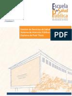 Programa Diploma en Gestion de Servicios de Salud Mental en Atencion Publica en Salud (2)