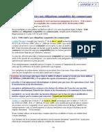 01-Loi 9 - 88 Maroc.pdf