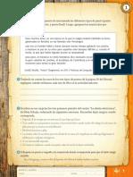 2589-Cofre5-Nacion_2902015_140014.pdf