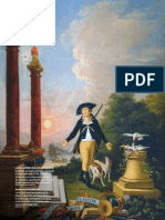 Masoneria NG Sabiduria Oculta de la Ilustracion.pdf