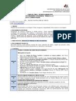 Programa p8 Ago-14