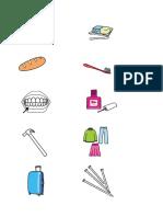 asociacion objeto objeto