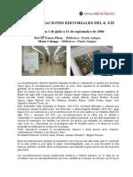Encuadernaciones_Editoriales