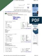 Www.chino-china.com Metodo 05-Pais-nacionalidad