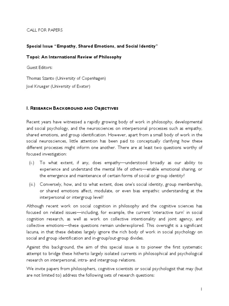 Research Proposal Defence Presentation Cheap Law Essay