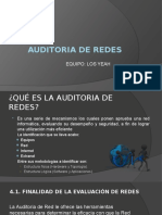 Auditoria de Redes 1 (1)