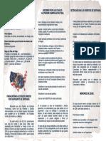 orientacion preventiva.pdf