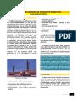 Lectura - Operaciones Unitarias Del Proceso de Extracción m5_geolmi