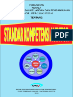 PeraturanKeputusan-Kepala-BPKP-tahun-2010-PER-211-2010.pdf