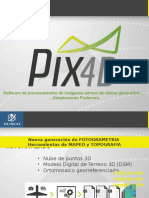 Vizzio_Pix4D