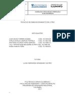 Producciongrupo003-A Segunda Entrega
