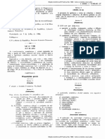 Lei No. 7-96- July 5- Government Gazette No. No. 27- SERIES I
