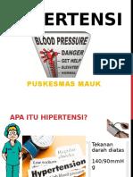Penyuluhan HT IKM.pptx