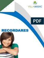 RC_-_RM.pdf
