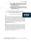 Dialnet-PsicoterapiaCognitivaYReligion-2774203 (1).pdf